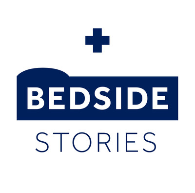 Banner Health Bedside Stories Podcast