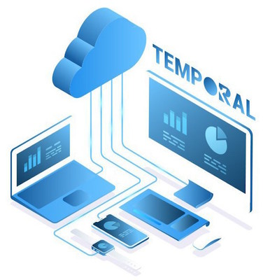 RTrade Launches Temporal Cloud