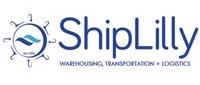 ShipLilly