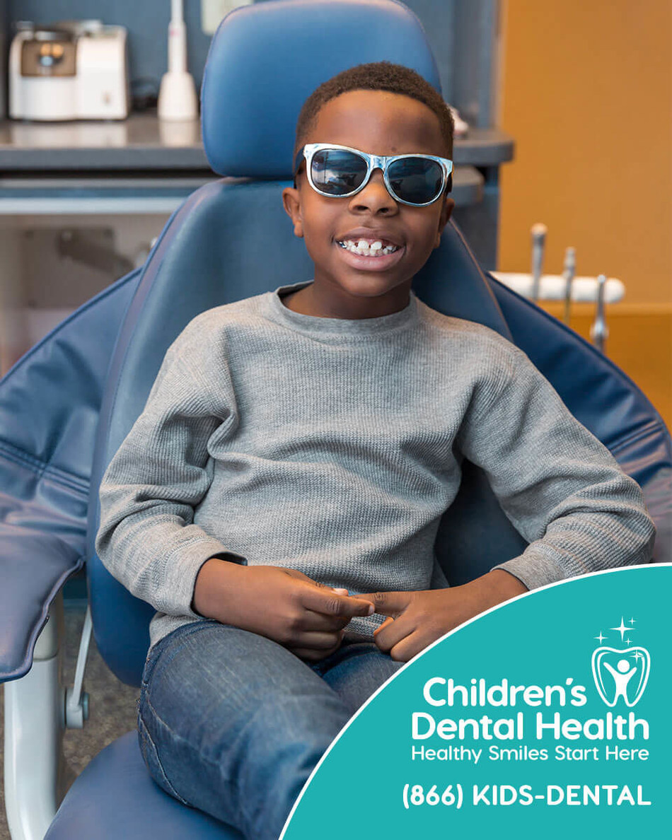 Children's Dental Health is proud to open its brand new pediatric dental office in Wilmington, Delaware. This state of the art facility, located at 3301 Lancaster Pike in the Cannery Shopping Center, will provide Wilmington families with quality dental care for children in an exciting and kid-friendly environment.