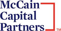 McCain Capital Partners (CNW Group/McCain Capital Partners)
