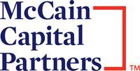 McCain Capital Partners (CNW Group/McCain Capital Partners)