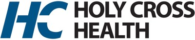 Holy Cross Health
