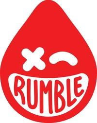 (PRNewsfoto/Rumble)