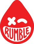 Rumble Launches New Digital Classes, Partners With Variis By Equinox's Fitness Platform
