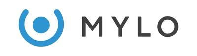 Logo : Mylo (Groupe CNW/Mylo)