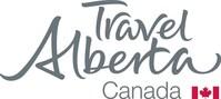 Logo: Travel Alberta (CNW Group/Travel Alberta)
