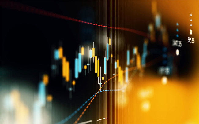 Improved alternative investment reporting platform