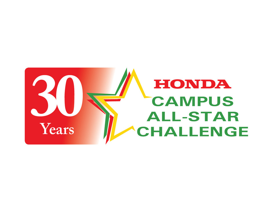 This year marks the 30th anniversary of Honda Campus All-Star Challenge, the nation's premier academic competition for Historically Black Colleges and Universities (HBCUs). Over its 30-year history, HCASC has fostered a network of more than 125,000 alumni – many of whom stay involved in the competition as volunteers at the National Championship Tournament or serve as mentors for the next generation of student competitors.