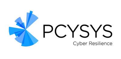 Pcysys Logo (PRNewsfoto/Pcysys)