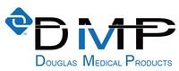 Douglas Medical Products, Inc.