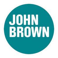 John Brown Media (CNW Group/Dentsu Aegis Network)