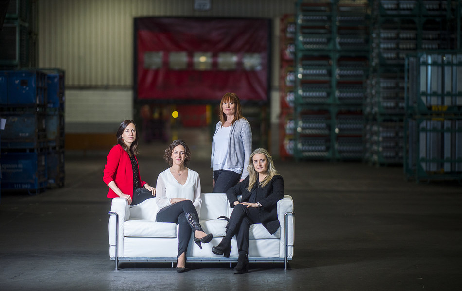 Women are behind several innovations that have shaped the automotive sector.