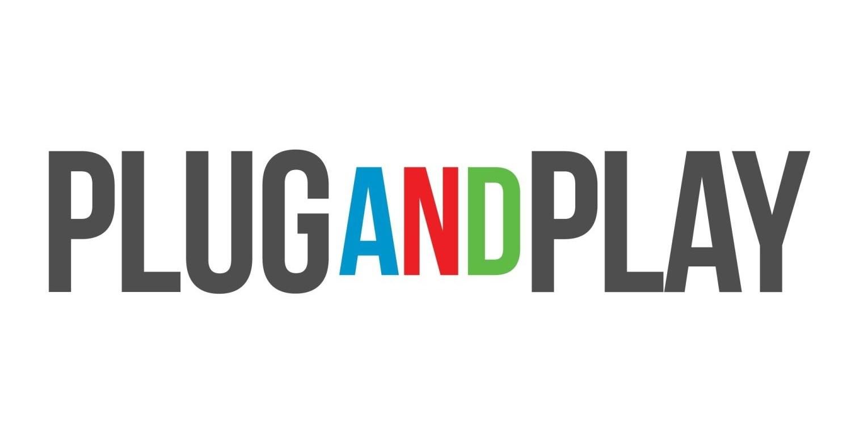 JTI se asocia con Plug and Play para lanzar la incubadora Vapetech