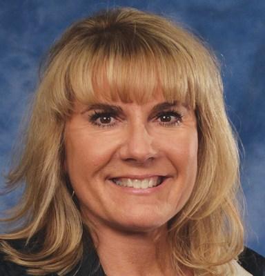 CRF Bracket Susie Robinson