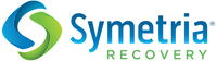 Symetria Recovery® is an innovative network of outpatient opioid addiction treatment centers passionately committed to providing evidence-based treatment that addresses the whole person, not just the addictive behavior. (PRNewsfoto/Symetria Health)