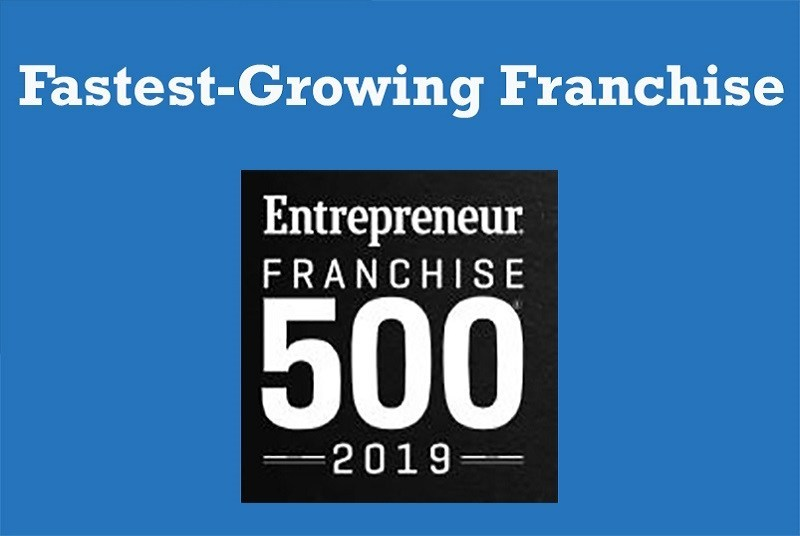 Brightway Insurance is the only insurance franchise to make Entrepreneur's list of 150 Fastest-Growing Franchises.