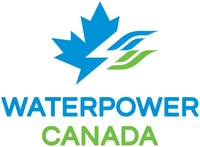 WPC (CNW Group/WaterPower Canada)