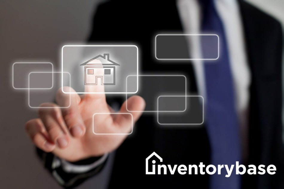 InventoryBase launches Multi-account update for agencies and suppliers