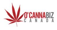 O'Cannabiz Conference & Expo (CNW Group/O'Cannabiz Conference & Expo)