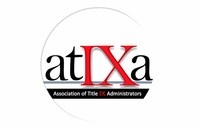 Association of Title IX Administrators