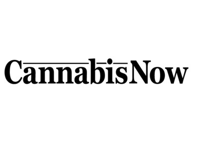 Cannabis Now Logo