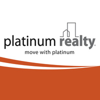 Established in 2005, Platinum Realty has been recognized as the #1 fastest-growing real estate company in America by Inc. Magazine as well as being named among the fastest-growing companies in America an additional 7 times. (PRNewsfoto/Platinum Realty)