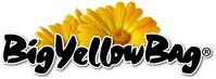 BigYellowBag (CNW Group/Greenhorizons Sod Farms)