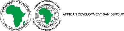 African Development Bank Logo (PRNewsfoto/Banque Africaine Developpement)