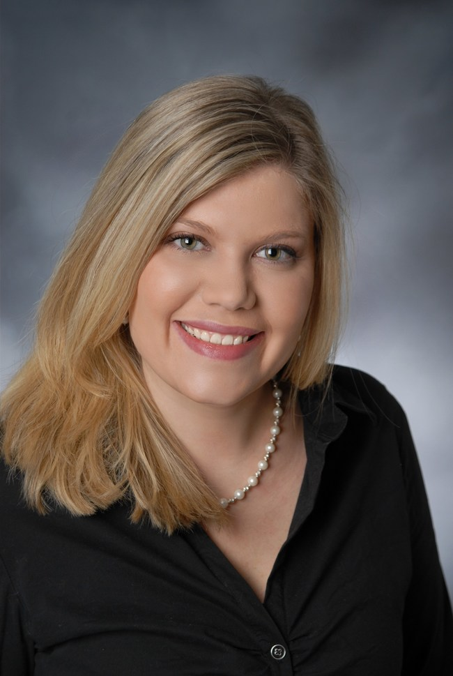 Jessica Kilgore, Aristotle CFO
