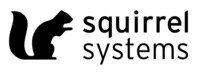 Squirrel Systems - Wold's Most Established Hospitality POS (CNW Group/Squirrel Systems)