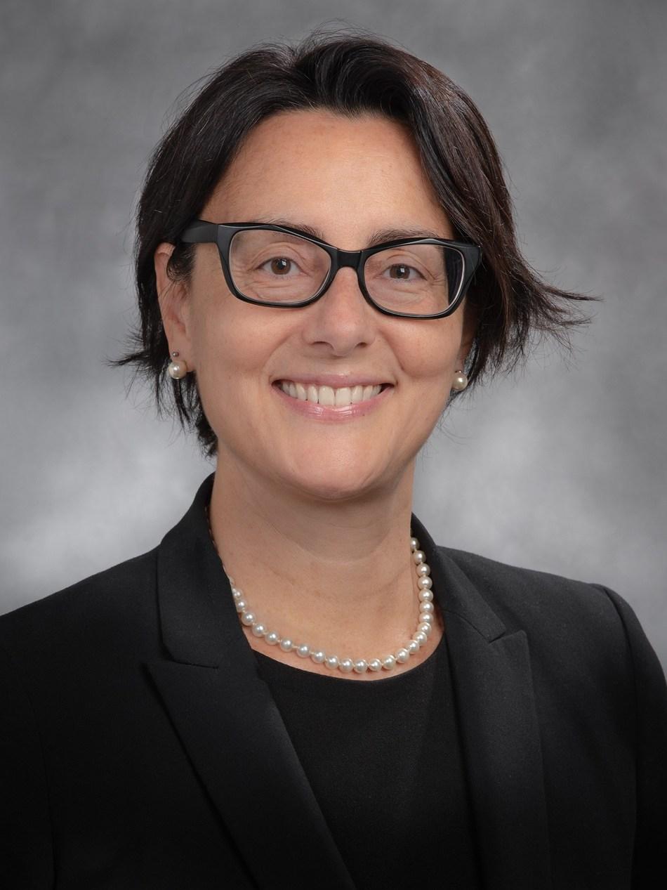 Laura Barisoni, MD