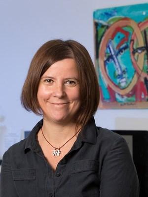 Alessia Fornoni, MD, PhD