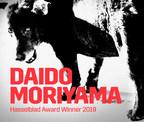 Daido Moriyama Hasselblad Award Winner 2019