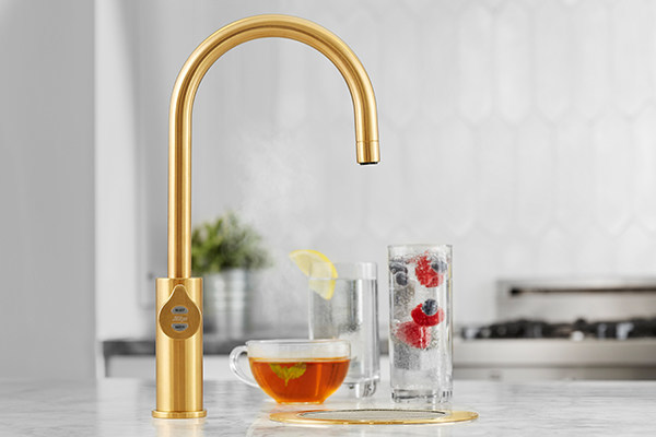HydroTap® by Zip® Water Wins Prestigious Best of KBIS Award