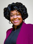 Paula Gold-Williams Honored As 2019 Champion By The Women's Council on Energy and the Environment (WCEE)
