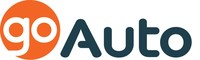 Go Auto (CNW Group/Go Auto)