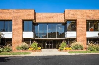 Marietta Technology Center
