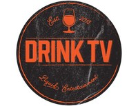 DrinkTV fans will have access to content with new apps on Roku, AppleTV, iOS and Android, and can watch online at drinktv.com. An Amazon Fire app will be joining the offering soon.