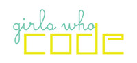 Girls Who Code (CNW Group/Girls Who Code)