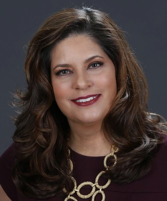Aminda Marqués González named editor and publisher of Miami Herald and el Nuevo Herald