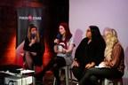'Raising the Stakes - The Women of Poker' - PokerStars Celebrates International Women's Day