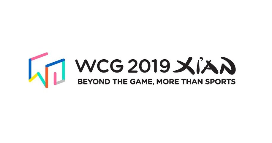 WCG 2019 Xi'an Official Games and Tournament Schedule Released