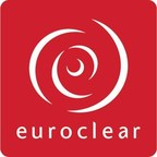 Euroclear Business and Financial Update - Q1 2021