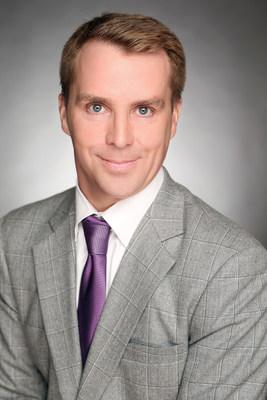 Charlie Cunningham, Partner