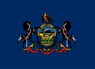 Pennsylvania Mesothelioma