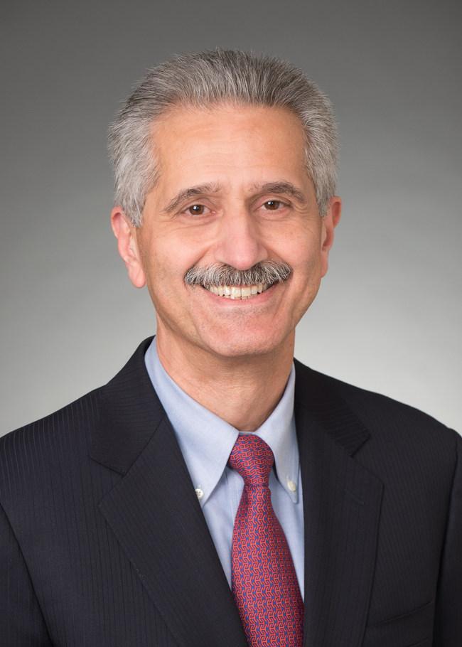 Emilio Amendola