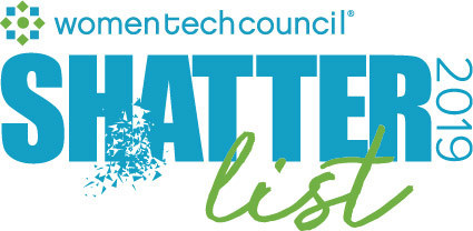 Women Tech Council