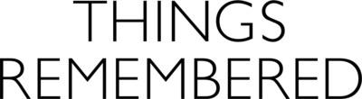 (PRNewsfoto/Things Remembered, Inc.)