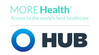 MORE Health partners with HUB International Gulf South